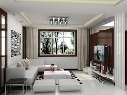 Indian Living Room Interiors Living Room Design Photos India Centerfieldbar Com