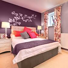 peinture chambre violet stunning chambre mauve clair contemporary yourmentor info avec