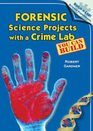 100 crime scene lab dps budget cuts shift lab costs to