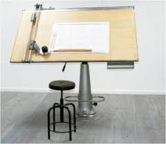 Architects Drafting Table Modern Drafting Tables Foter