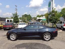2014 camaro ls 2014 chevrolet camaro ls 2dr coupe w 1ls in murfreesboro tn rite