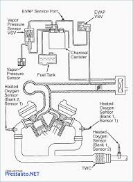 2002 toyota camry wiring diagram wiring diagram simonand