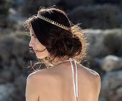 stefana crowns stefana stefanothiki crowns orthodox wedding