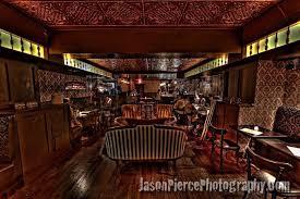Bathtub Bars Bathtub Gin 132 9th Ave Between 18th St U0026 19th St New York Ny