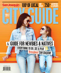 Second Chance Consignment Modesto Ca by City Guide 2017 By San Joaquin Magazine Issuu