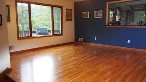 Estimate Cost Of Laminate Flooring Home Astounding Installing Wood Floors For Home Cost Of