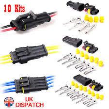 car wire connectors ebay