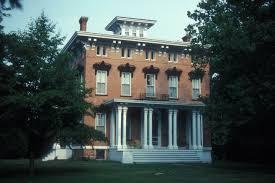 file shelbina mansion shelbina missouri jpg wikimedia commons
