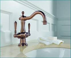danze opulence kitchen faucet single hole bathroom faucet with two handles u2014 kelly home decor