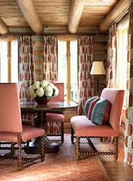 Home Decorating Styles 169 Best Modern Southwest Home Images On Pinterest World Of Rugs