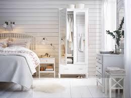 Schlafzimmer Ikea Katalog Funvit Com Anbauwand Hochglanz