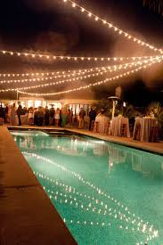 Backyard Lighting Ideas For A Party by Best 25 Backyard Party Lighting Ideas On Pinterest Outdoor