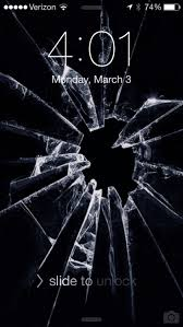 how to join broken glass best 25 cracked ipod screen ideas on pinterest make a ringtone