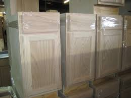 unfinished wood kitchen cabinets wooden kitchen cabinets wholesale new enthralling solid wood opulent