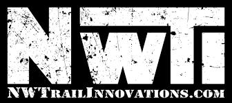 jeep wrangler logo 1987 1995 jeep wrangler yj weld together winch bumper kit