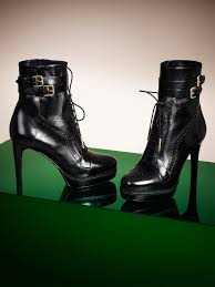 s burberry boots sale 107 best burberry images on burberry prorsum burberry