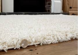 White Round Rug by Ikea Area Rugs On White Rugs For Awesome High Pile Rugs Yylc Co