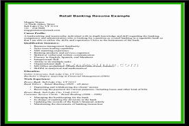 Retail Sales Associate Resume Samples by Cover Letters Retail Sales Research Plan Example