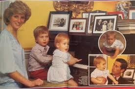 Princess Diana Prince Charles Princess Diana Prince Charles U2013 Princess Diana News Blog