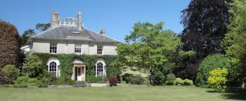 country house the lynch country house hotel in somerton somerset