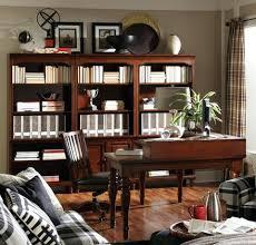Open Shelving Room Divider Bookcase Open Bookcase Glass Shelves Room Divider White