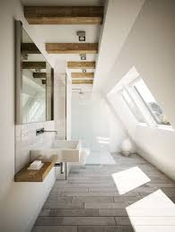 Home Interior Bathroom by Add Skylights To Bring Natural Light In 22 Different Bathroom