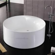 Deep Whirlpool Bathtubs Royal Ssww B 612 Steam Shower Whirlpool Bathtub Combination Now