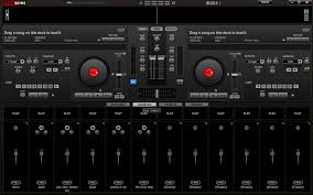 virtual dj 7 free download and software reviews cnet download com
