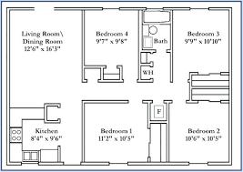 average master bedroom size average master bedroom size square feet standard bedroom size square