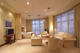 Hotel ,,Central'' Images?q=tbn:ANd9GcTqmk0IwdYr8QWf3xj58k9En2WNAZT7kz8uJt3BWvjuhMw7jRrRng
