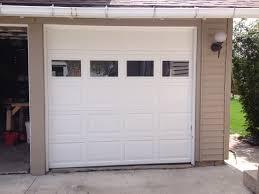 Overhead Door Legacy Opener by Garage Door Openers At Menards Btca Info Examples Doors Designs