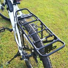 Jeep Grand Cherokee Roof Rack 2012 by Bikes Jeep Grand Cherokee Trunk Bike Rack Best Bike Rack For