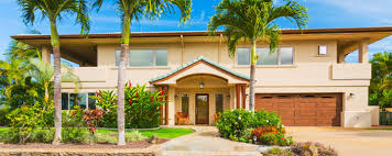 sarasota fl real estate listings and homes for sale home buying