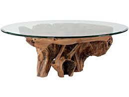 coffee table cool furniture stores houston destroybmx com antique