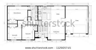 split level home stock images royalty free images u0026 vectors