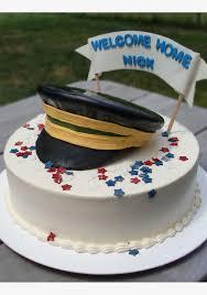 birthday cakes kates kakes