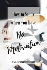836 best study motivation images on pinterest study motivation