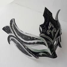 venetian masquerade masks for men powerful men vintage gladiators warrior venetian masquerade