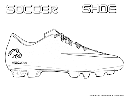 cool soccer coloring pages coloring home