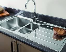 blanco kitchen faucet reviews blanco kitchen sink spare parts www allaboutyouth net