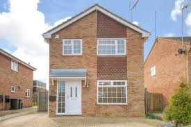 houses to rent in northtonshire property onthemarket
