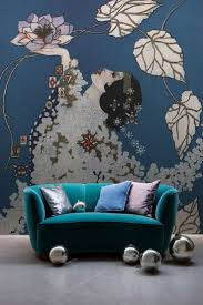 the 25 best painted wall murals ideas on pinterest wall murals