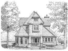 100 victorian house drawings victorian cottage house plans