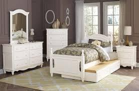 Bedroom Set Design Furniture Homelegance Clementine Bedroom Set White B1799 Bedroom Set