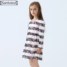 online get cheap winter wedding dress kids girls aliexpress com