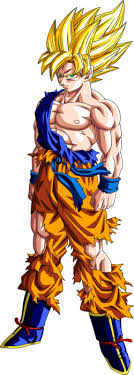 695 best z and gt images on 250纓695 goku dragons and goku