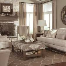 Paula Deen Office Furniture by Paula Deen Furniture Website Home Design Ideas And Pictures
