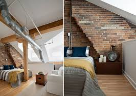 Decorating Ideas For Master Bedrooms Industrial Bedroom Ideas Photos Trendy Inspirations
