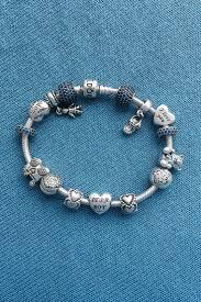 pandora jewelry online 139 best pandora images on pinterest pandora jewelry pandora