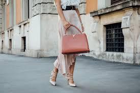 strategy for buying luxury handbags margo u0026 me